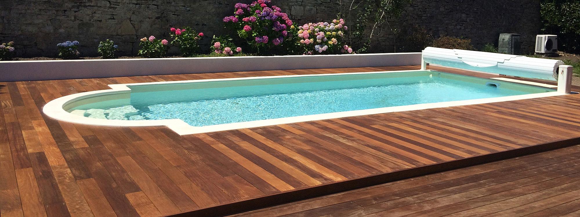 bois-terrasses-piscine
