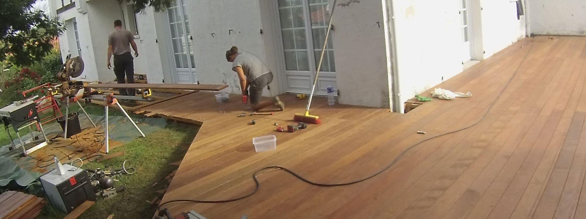 fabrication-terrasse-bois