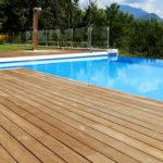 habillage-terrasse-bois-piscine